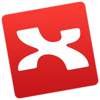 XMind 8 Pro for Mac Update 7 破解版 – Mac 上强大专业的思维导图软件