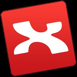 XMind 8 Pro for Mac 3.7.7 破解版 – Mac 上强大专业的思维导图软件