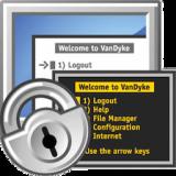 SecureCRT for Mac 7.3 破解版下载 – Mac 上专业的终端 SSH 工具
