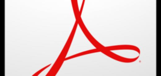 Adobe Acrobat XI Pro for Mac 11.0.09 中文破解版下载 – Mac上强大的PDF编辑软件