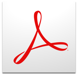 Adobe Acrobat XI Pro for Mac 11.0.09 中文破解版 – Mac上强大的PDF编辑软件