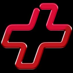 Data Rescue 4 for Mac 4.2.2 破解版 - Mac上专业强大的数据恢复软件