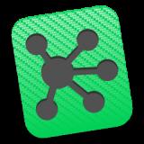 OmniGraffle Pro for Mac 6.1 破解版下载 – Mac上的Visio文档绘图工具