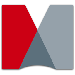Mindjet MindManager for Mac 10.3.637 注册版 – Mac上经典优秀的思维导图软件