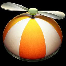 Little Snitch for Mac 3.7.4 序号版 – Mac上优秀易用的防火墙软件