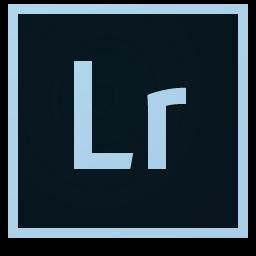 Adobe Lightroom Classic CC 2017 for Mac 7.0 破解版 – 增强和完善您的摄影作品