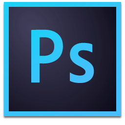 Adobe Photoshop CC 2015 for Mac 17.0.0 破解版 – 每个设计人员必备的软件之一