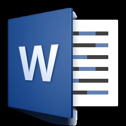 Microsoft Office 2016 for Mac多语言预览版 - 全新大亮,免费2个月