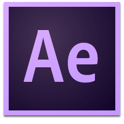 Adobe After Effects CC 2019 16.0.1 Mac 破解版 – 创建不可思议的动态图形和视觉效果