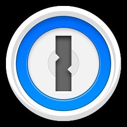 1Password for Mac 5.4 破解版 – 最强大的密码管理工具