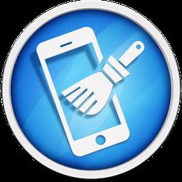 PhoneClean for Mac 3.6.2 中文破解版 – Mac上强大的iOS设备清理和优化工具