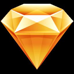 Sketch 3 for Mac 3.5.1 注册版 – Mac上专业的矢量绘图工具