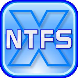 Paragon NTFS for Mac 12.2.313 破解版 – Mac上读写NTFS分区的必备工具