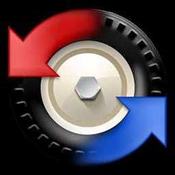 Beyond Compare for Mac 4.1.2 破解版 – Mac 上强大的文件比较神器
