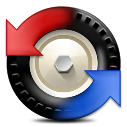 Beyond Compare 4.2.9 Mac 破解版 Mac上强大的文件比较神器