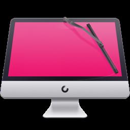 CleanMyMac 3 for Mac 3.8.6 破解版 - 简单实用的的系统清理工具