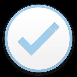 GoodTask 2 for Mac 2.0 中文破解版 – 提醒/事项/任务管理器
