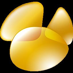 Navicat Premium for Mac 11.2.15 破解版 – Mac上最强大的数据库客户端