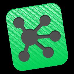 OmniGraffle Pro 7.10 Mac 破解版 苹果上最著名的绘图软件