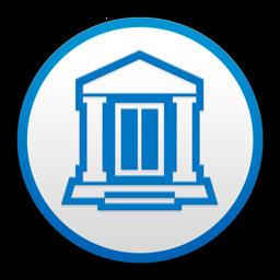 Papers for Mac 3.2.8 破解版下载 – 强大的文献管理和论文写作工具