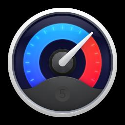 iStat Menus for Mac 5.32 序号版 - Mac上最优秀的系统监控工具
