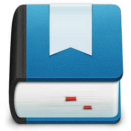 Day One for Mac 1.10 破解版 – Mac上最优秀的日记软件