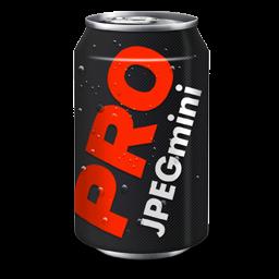JPEGmini Pro 2.2.3 Mac 破解版 Mac上强大的图片无损压缩工具