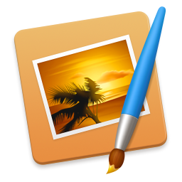 Pixelmator 3.7.5 Mac 破解版 – Mac上最优秀的轻量级图片处理软件