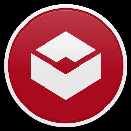 Stache for Mac 1.2 破解版 – 专注网站搜集的优秀书签管理工具