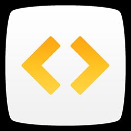 CodeKit 2 for Mac 2.3.7 破解版 – Mac上强大的Web前端开发神器