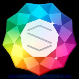 Sparkle Pro for Mac 2.2.1 破解版 - 零代码可视化开发工具