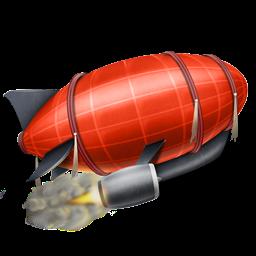 Inboard for Mac 1.1.3 破解版 – 集成Dribbble的强大素材管理器