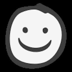 Balsamiq Mockups 3 for Mac 3.3.14 序号版 – 涂鸦手绘风格的原型设计工具
