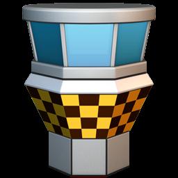 Tower Git for Mac 2.6.4 破解版 - Mac上优秀的Git客户端