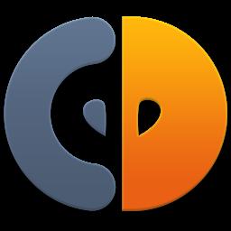 AppCode for Mac 3.1.6 破解版 – Mac上优秀的OS X 和 iOS开发工具