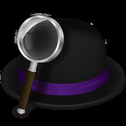 Alfred 3 for Mac 3.5 注册版 – 最优秀的快速启动工具