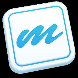 Marked 2.5.23 for Mac 破解版 – Mac 上优秀的Markdown预览工具