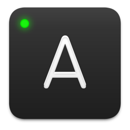 Alternote for Mac 1.0.18 注册版 – 优秀的印象笔记第三方客户端