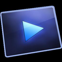 Movist 2.0.0b21 Mac 破解版 – 最优秀的视频播放器之一
