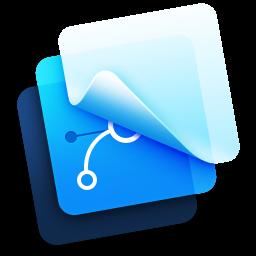 Framer Studio for Mac 1.11.173 破解版 – Mac 上强大的移动应用原型设计工具