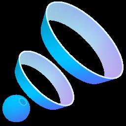 Boom 2 for Mac 1.2 中文破解版 – 最强大的系统音效增强神器