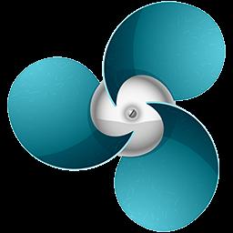 TG Pro for Mac 2.8 破解版 – Mac上实用的温度监测软件