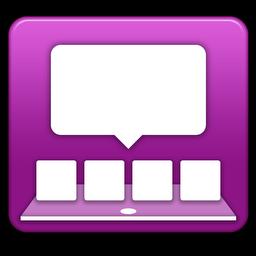 HyperDock 1.8.0.1 Mac 破解版 Dock上集合显示程序窗口工具