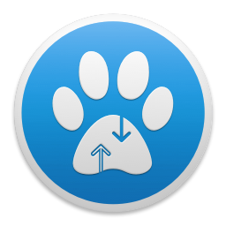Paw HTTP Client for Mac 2.3.1 破解版- Mac上实用的HTTP请求测试工具