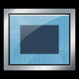 Window Tidy for Mac 2.0.2 破解版 – Mac上优秀的窗口控制增强工具