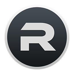 Vitamin-R 2 for Mac 2.53 破解版 – Mac上强大的GTD工作效率提升工具