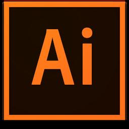 Adobe Illustrator CC 2018 for Mac 22.1.0.312 破解版 – 著名的矢量图形和插图设计软件