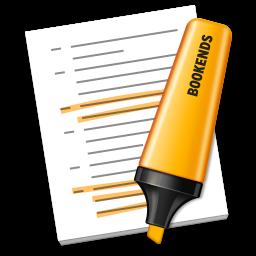 Bookends 13.2 Mac 破解版 Mac上优秀的文献书籍管理工具