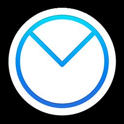 Airmail 3 for Mac 3.5.4 激活版 - Mac上简洁快速的邮件客户端