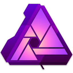 Affinity Photo for Mac 1.4 破解版– 强大专业可替代PS的修图工具
